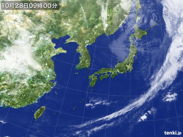 https://storage.tenki.jp/archive/satellite/2014/10/28/09/00/00/japan-near-large.jpg