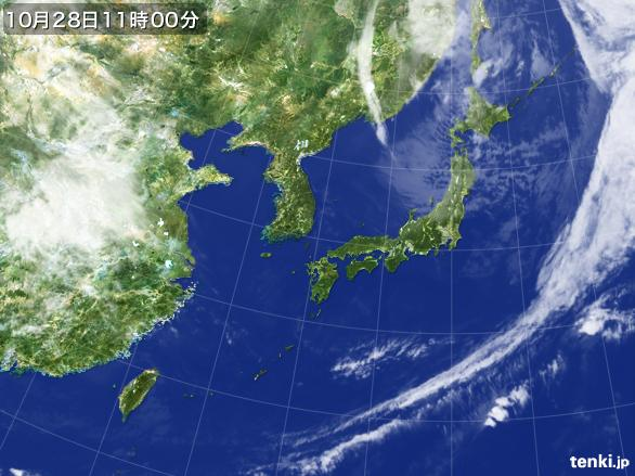 https://storage.tenki.jp/archive/satellite/2014/10/28/11/00/00/japan-near-large.jpg