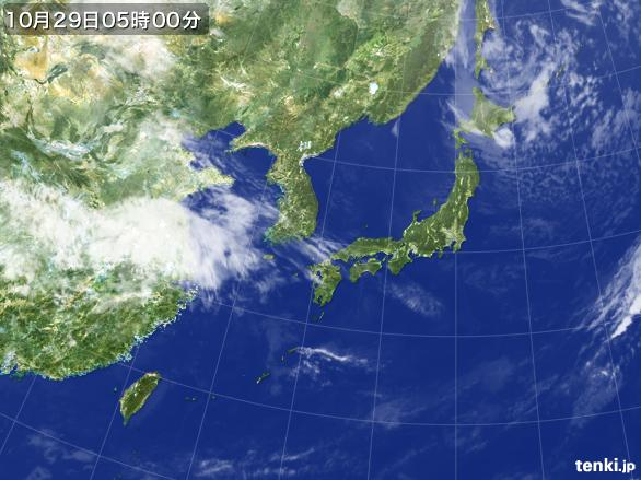 https://storage.tenki.jp/archive/satellite/2014/10/29/05/00/00/japan-near-large.jpg