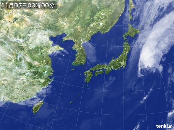 https://storage.tenki.jp/archive/satellite/2014/11/07/03/00/00/japan-near-large.jpg