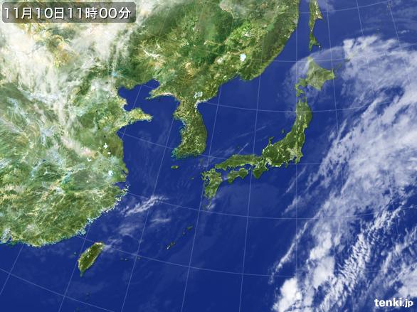 https://storage.tenki.jp/archive/satellite/2014/11/10/11/00/00/japan-near-large.jpg