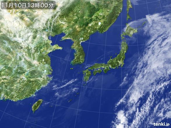 https://storage.tenki.jp/archive/satellite/2014/11/10/13/00/00/japan-near-large.jpg