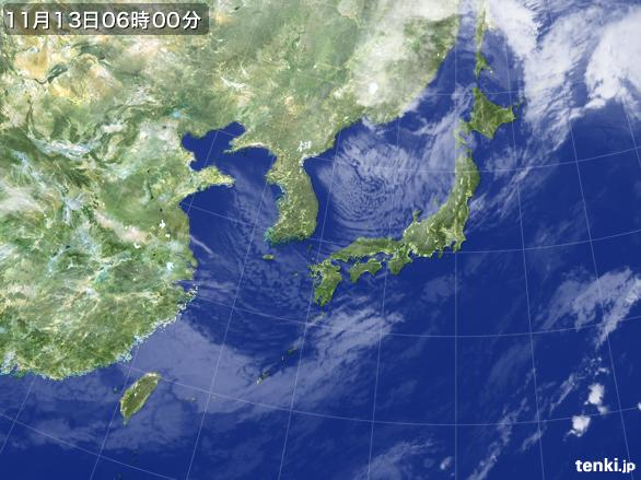 https://storage.tenki.jp/archive/satellite/2014/11/13/06/00/00/japan-near-large.jpg