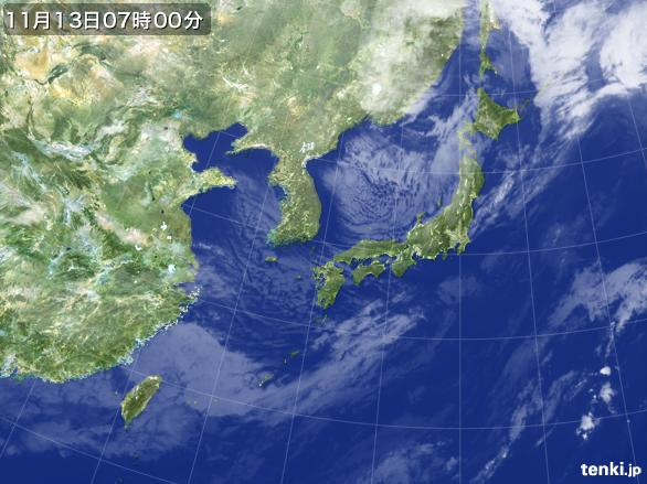 https://storage.tenki.jp/archive/satellite/2014/11/13/07/00/00/japan-near-large.jpg