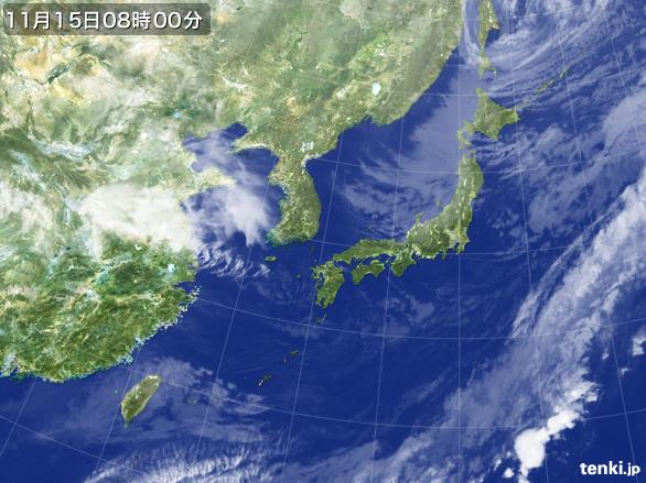 https://storage.tenki.jp/archive/satellite/2014/11/15/08/00/00/japan-near-large.jpg