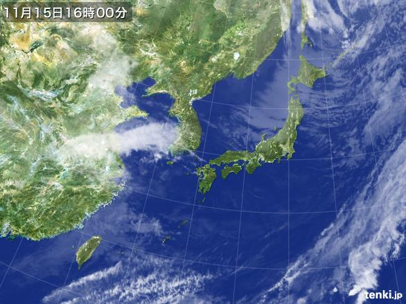 https://storage.tenki.jp/archive/satellite/2014/11/15/16/00/00/japan-near-large.jpg