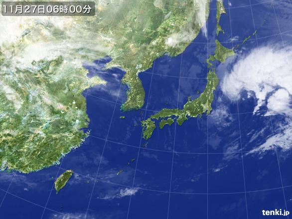 https://storage.tenki.jp/archive/satellite/2014/11/27/06/00/00/japan-near-large.jpg