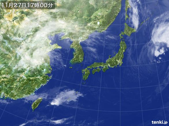 https://storage.tenki.jp/archive/satellite/2014/11/27/17/00/00/japan-near-large.jpg