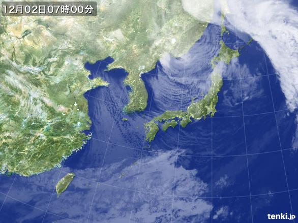 https://storage.tenki.jp/archive/satellite/2014/12/02/07/00/00/japan-near-large.jpg