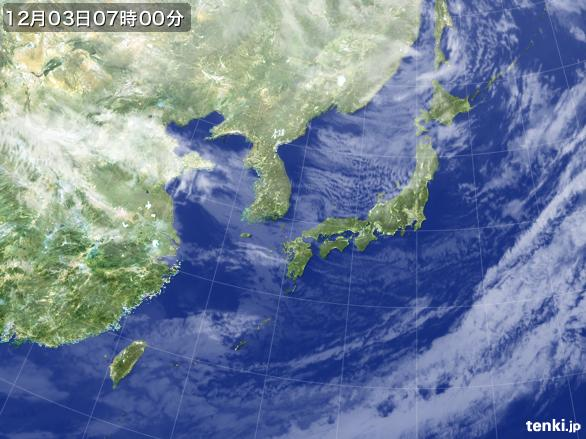 https://storage.tenki.jp/archive/satellite/2014/12/03/07/00/00/japan-near-large.jpg