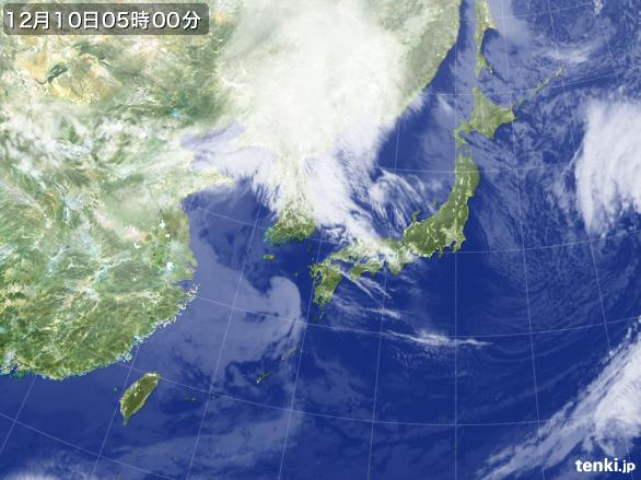 https://storage.tenki.jp/archive/satellite/2014/12/10/05/00/00/japan-near-large.jpg