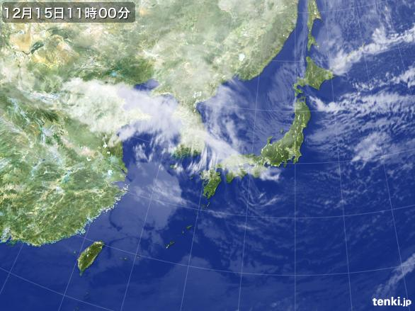 https://storage.tenki.jp/archive/satellite/2014/12/15/11/00/00/japan-near-large.jpg