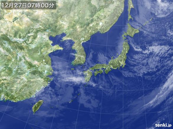 https://storage.tenki.jp/archive/satellite/2014/12/27/07/00/00/japan-near-large.jpg