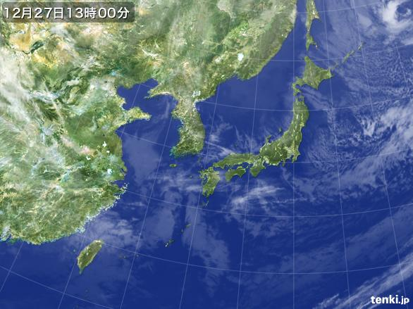 https://storage.tenki.jp/archive/satellite/2014/12/27/13/00/00/japan-near-large.jpg
