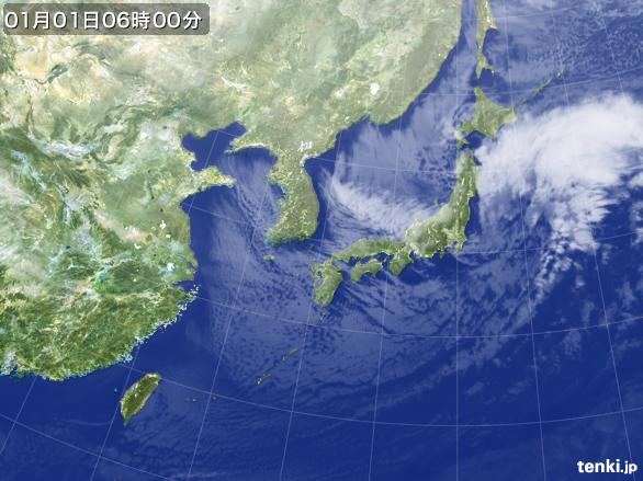 https://storage.tenki.jp/archive/satellite/2015/01/01/06/00/00/japan-near-large.jpg
