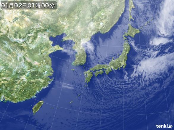 https://storage.tenki.jp/archive/satellite/2015/01/02/01/00/00/japan-near-large.jpg