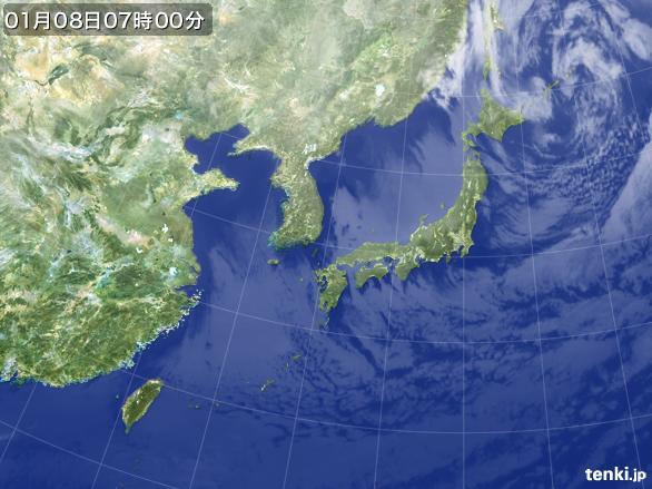 https://storage.tenki.jp/archive/satellite/2015/01/08/07/00/00/japan-near-large.jpg