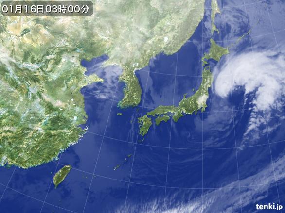 https://storage.tenki.jp/archive/satellite/2015/01/16/03/00/00/japan-near-large.jpg