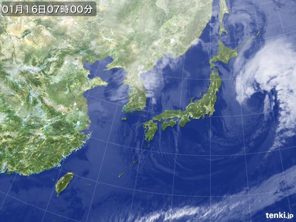 https://storage.tenki.jp/archive/satellite/2015/01/16/07/00/00/japan-near-large.jpg