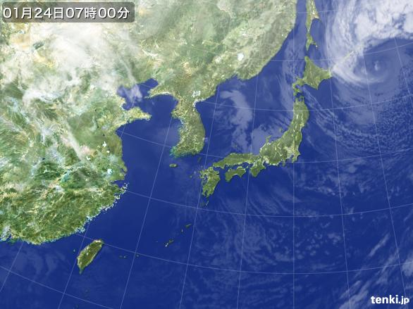 https://storage.tenki.jp/archive/satellite/2015/01/24/07/00/00/japan-near-large.jpg
