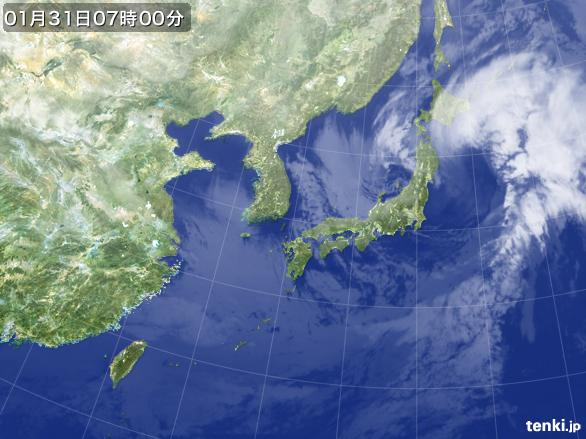 https://storage.tenki.jp/archive/satellite/2015/01/31/07/00/00/japan-near-large.jpg