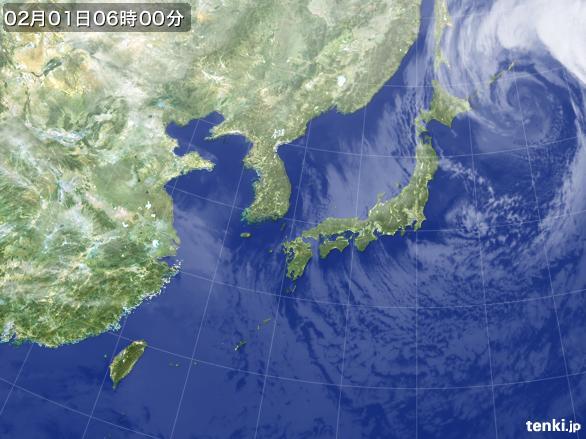 https://storage.tenki.jp/archive/satellite/2015/02/01/06/00/00/japan-near-large.jpg