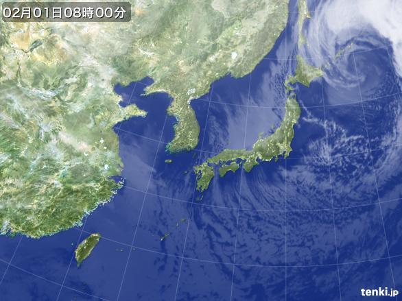 https://storage.tenki.jp/archive/satellite/2015/02/01/08/00/00/japan-near-large.jpg