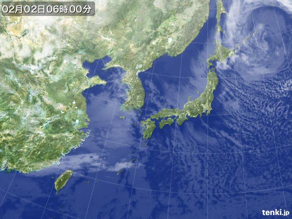 https://storage.tenki.jp/archive/satellite/2015/02/02/06/00/00/japan-near-large.jpg