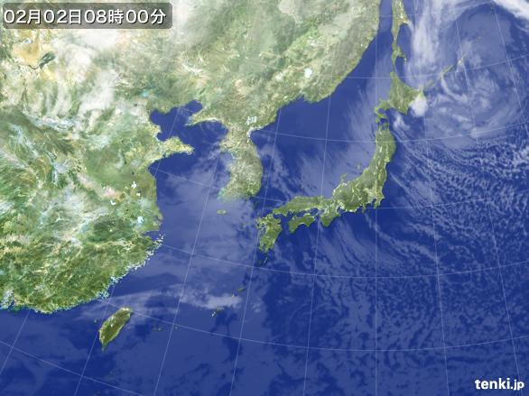 https://storage.tenki.jp/archive/satellite/2015/02/02/08/00/00/japan-near-large.jpg
