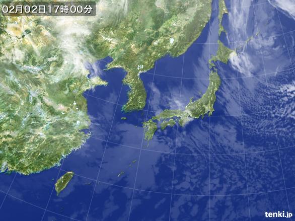 https://storage.tenki.jp/archive/satellite/2015/02/02/17/00/00/japan-near-large.jpg