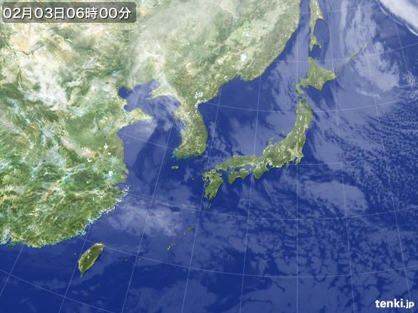 https://storage.tenki.jp/archive/satellite/2015/02/03/06/00/00/japan-near-large.jpg