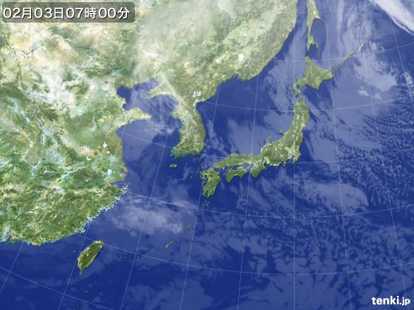 https://storage.tenki.jp/archive/satellite/2015/02/03/07/00/00/japan-near-large.jpg
