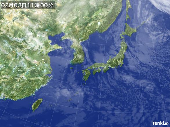 https://storage.tenki.jp/archive/satellite/2015/02/03/11/00/00/japan-near-large.jpg