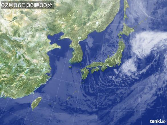 https://storage.tenki.jp/archive/satellite/2015/02/06/06/00/00/japan-near-large.jpg