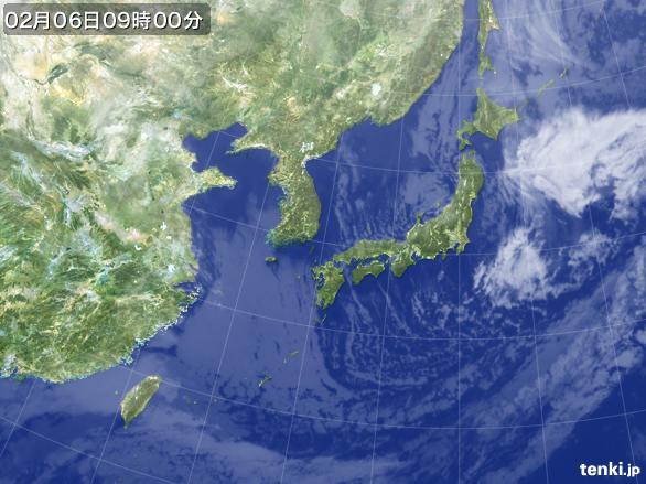 https://storage.tenki.jp/archive/satellite/2015/02/06/09/00/00/japan-near-large.jpg
