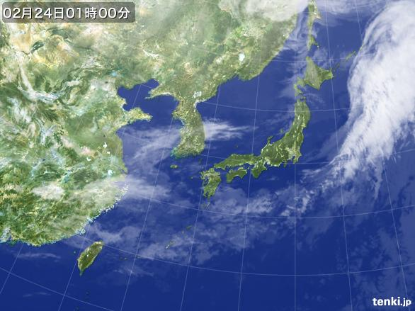 https://storage.tenki.jp/archive/satellite/2015/02/24/01/00/00/japan-near-large.jpg