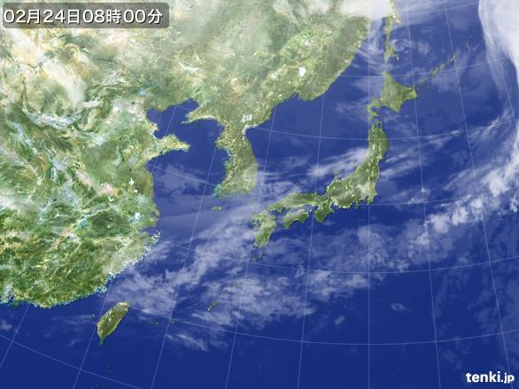 https://storage.tenki.jp/archive/satellite/2015/02/24/08/00/00/japan-near-large.jpg