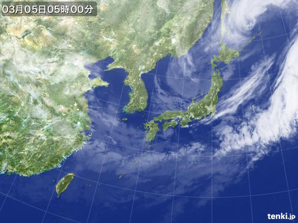 https://storage.tenki.jp/archive/satellite/2015/03/05/05/00/00/japan-near-large.jpg