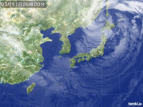 https://storage.tenki.jp/archive/satellite/2015/03/11/05/00/00/japan-near-large.jpg