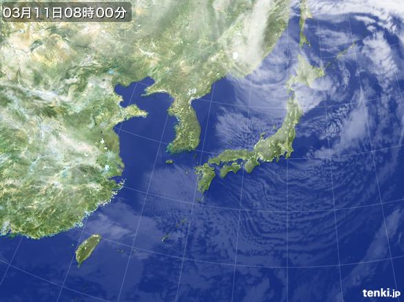 https://storage.tenki.jp/archive/satellite/2015/03/11/08/00/00/japan-near-large.jpg