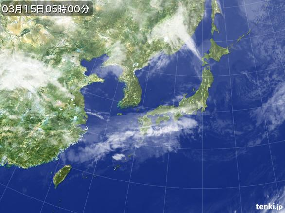 https://storage.tenki.jp/archive/satellite/2015/03/15/05/00/00/japan-near-large.jpg