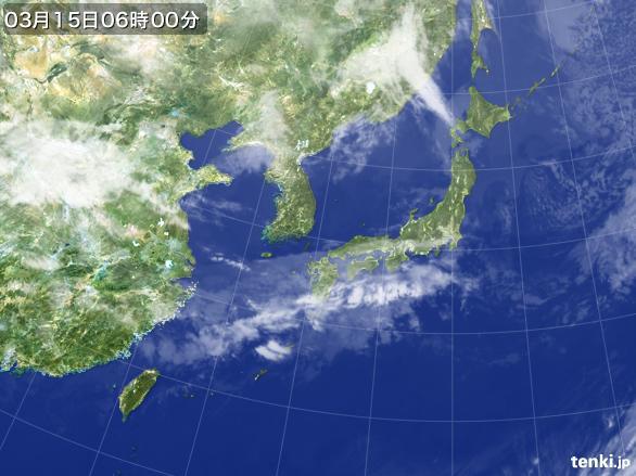 https://storage.tenki.jp/archive/satellite/2015/03/15/06/00/00/japan-near-large.jpg