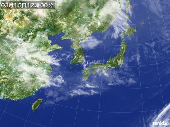 https://storage.tenki.jp/archive/satellite/2015/03/15/12/00/00/japan-near-large.jpg
