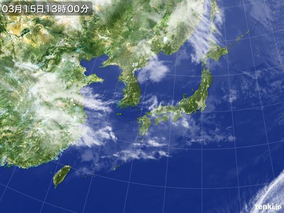 https://storage.tenki.jp/archive/satellite/2015/03/15/13/00/00/japan-near-large.jpg
