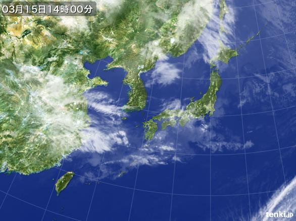 https://storage.tenki.jp/archive/satellite/2015/03/15/14/00/00/japan-near-large.jpg