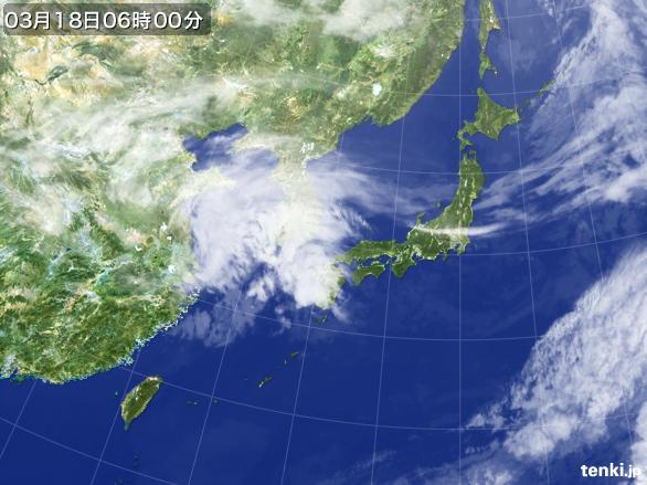 https://storage.tenki.jp/archive/satellite/2015/03/18/06/00/00/japan-near-large.jpg
