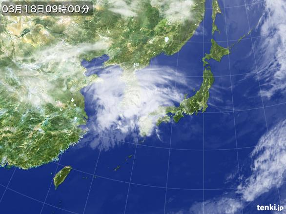 https://storage.tenki.jp/archive/satellite/2015/03/18/09/00/00/japan-near-large.jpg