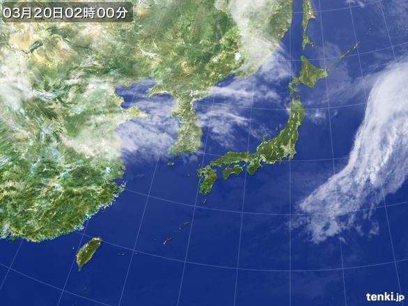 https://storage.tenki.jp/archive/satellite/2015/03/20/02/00/00/japan-near-large.jpg