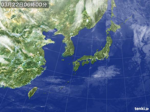 https://storage.tenki.jp/archive/satellite/2015/03/22/06/00/00/japan-near-large.jpg