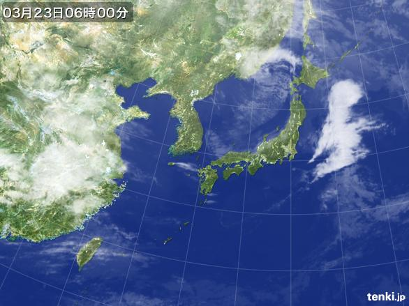https://storage.tenki.jp/archive/satellite/2015/03/23/06/00/00/japan-near-large.jpg